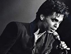 Fentanylul utilizat de Prince: a provocat si alte decese in SUA