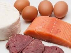 Dieta Dukan explicata
