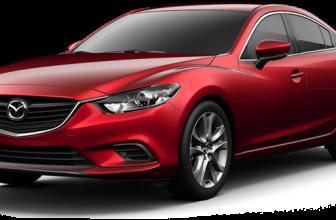 Mazda, Suzuki, Yamaha au falsificat datele privind emisiile poluante ale vehiculelor