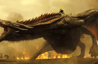 Games of Thrones sezonul 7: se amana