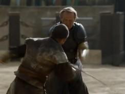 Game of Thrones Sezonul 6- din 24 aprilie