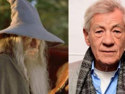 Gandalf a refuzat sa oficieze o casatorie