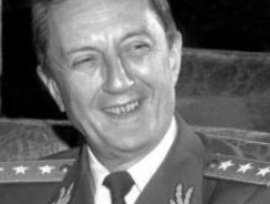 Stanculescu a plecat cu multe secrete