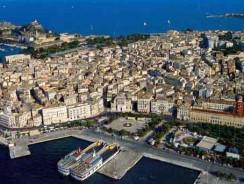 Ghid turistic Corfu