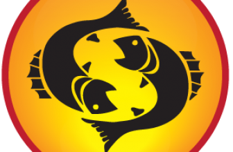 Horoscop femeia in zodia Pesti 2016