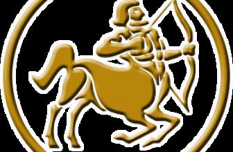 Horoscop Femeia Sagetator 2016