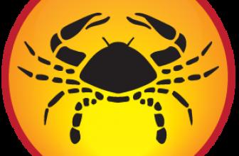 Horoscop previziuni RAC 2016