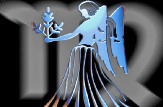 Fecioara horoscop lunar august