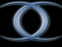 Gemeni horoscop lunar august
