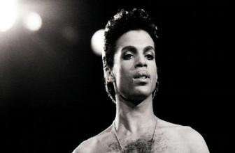 Prince ucis de o supradoza de Fentanyl