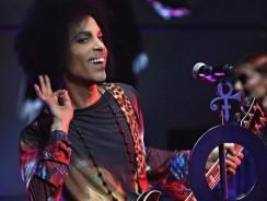 Megastarul Prince: o moarte care socheaza