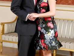 Tot ce trebuie să știi despre nunta Prințesei Eugenie și a lui Jack Brooksbank