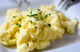 Reţete pentru omletă
