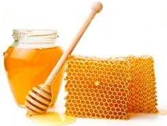 Beneficii ale mierii de albine