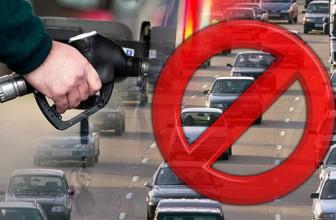 Restricţii automobile diesel în Berlin