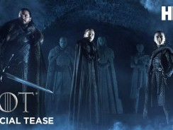 Game Of Thrones – ultimele seriale