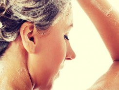 Sfaturi pentru un păr sănătos