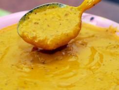5 sosuri reci cu mustar, usturoi, tarhon sau ou