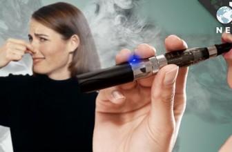 Ţigările electronice soluţie pentru a renunţa la fumat