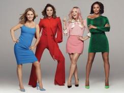 De ce nu va lua parte Victoria Beckham la turneul de reuniune a trupei Spice Girls