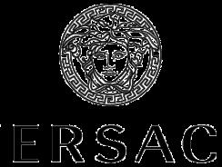 Casa de modă Versace cumpărată de Grupul Michael Kors