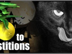 Prevestiri, semnificatii si superstitii din folclor