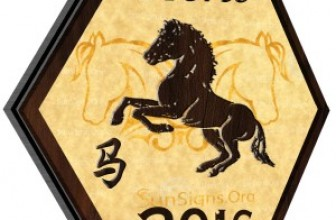 Zodiacul chinezesc: Calul in 2016