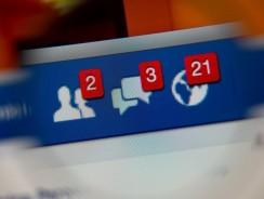 De ce revin ''inamicii'' după ce le-ai dat block pe Facebook?