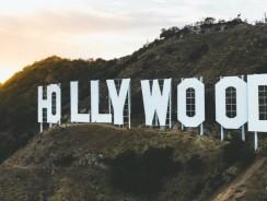 """O companie importantă vrea să construiască un teleferic până la celebrul semn """"Hollywood"""" din Los Angeles"""