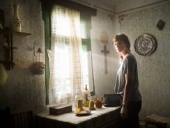 From Berlin, with love: interviu cu actrița Anna Schumacher (Hackerville)