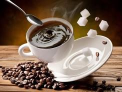 Cafeaua: beneficii pentru sanatate