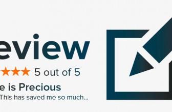 Review produse şi articole advertoriale