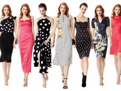 Modele de rochii superbe, esențiale într-o garderobă cu stil, pe care orice femeie ar trebui să le aibă