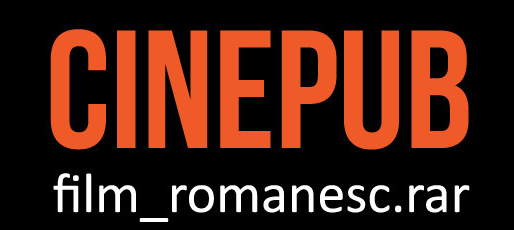 Cinepub.ro primul site (legal) cu filme romanesti