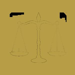 Femeia Balanta Horoscop 2016