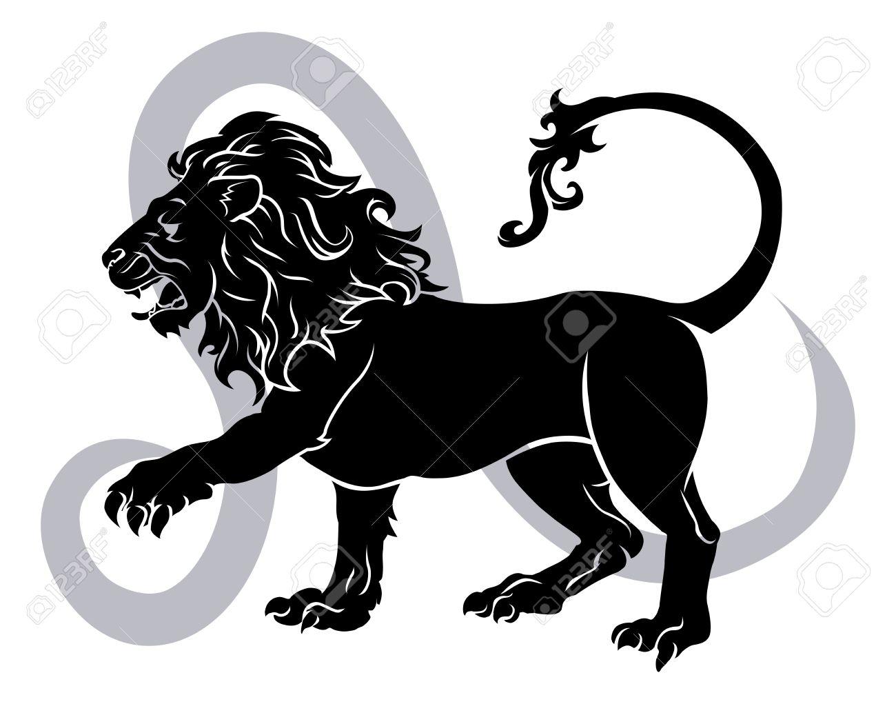 Previziuni Horoscop LEU 2016