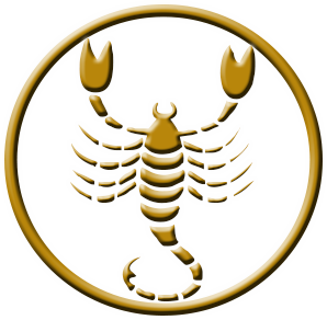 Previziuni femeia Scorpion 2016