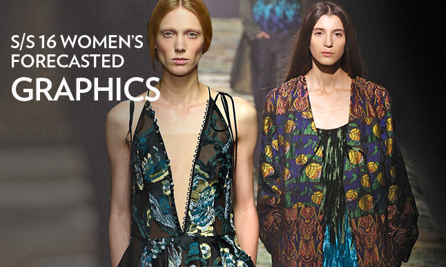 Culorile la moda in 2019
