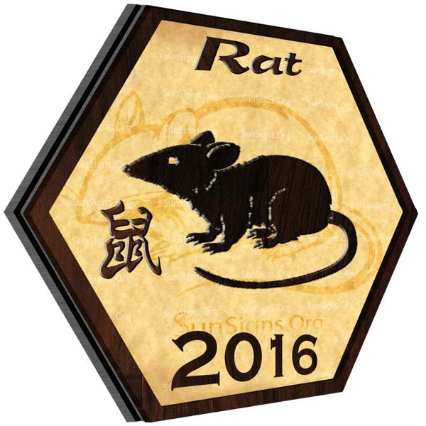 Sobolanul in 2016 zodiacul chinezesc