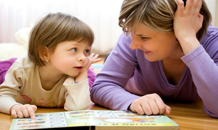 Leacuri si remedii naturale pentru copii