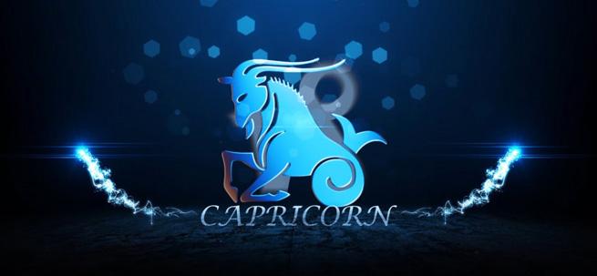 Dieta astrologica Capricorn