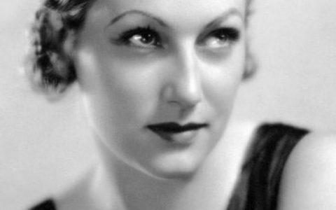 Regim Dieta Marlene Dietrich