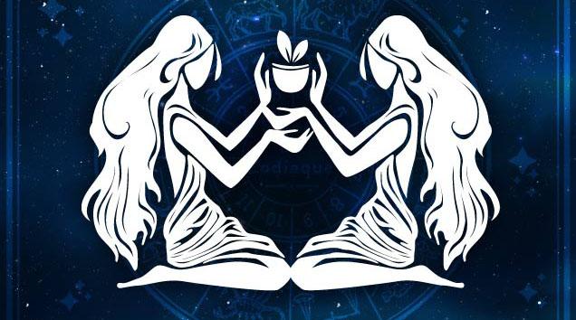 Compatibilitate gemeni cu alte zodii