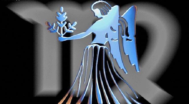Compatibilitate Fecioara cu alte zodii