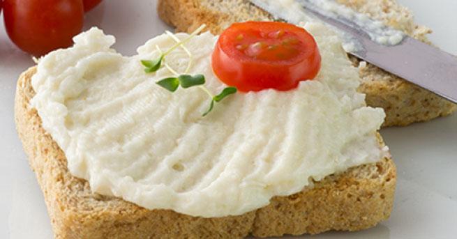 Reteta salata de icre imitate