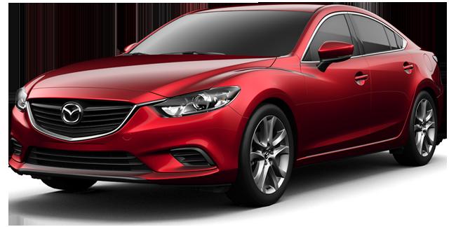 Raport falsificare emisii Mazda