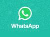WhatsApp taxe mesaje