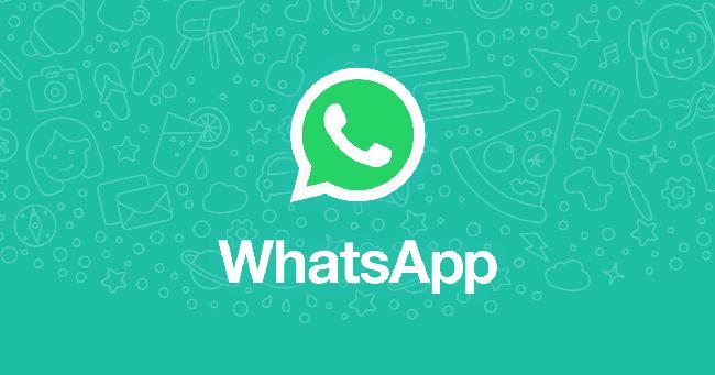 WhatsApp se pregăteşte să introducă taxe