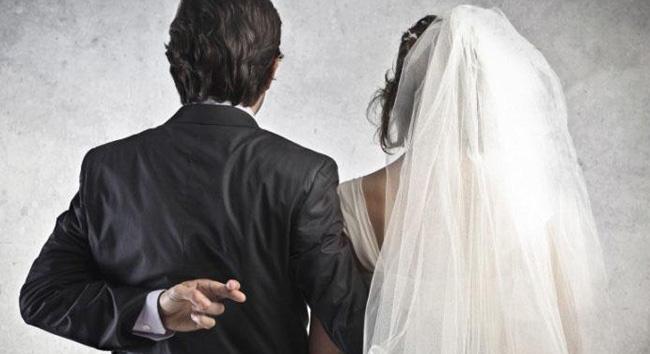 Bărbaţii căsătoriţi cu femei inteligente trăiesc mai mult
