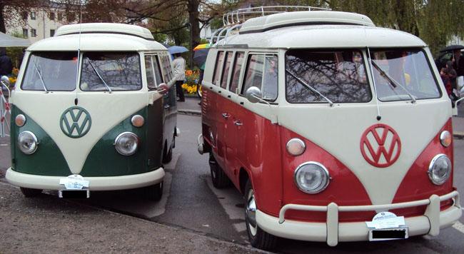 Subvenţii pentru proprietarii de automobile diesel din Germania